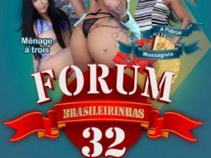 Brasileirinhas - Forum Brasileirinhas 32
