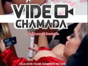 Brasileirinhas - Vídeo Chamada